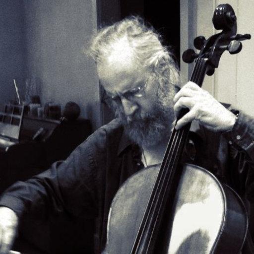 David Philhour