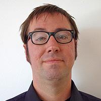 Sean Schertell